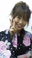 ここあ(プチ☆レディー) 公式ブログ/暑いケドモ★ 画像1