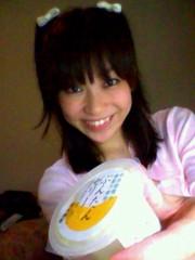 ここあ(プチ☆レディー) 公式ブログ/ここあお好み焼き☆女性マジシャンここあプチ☆レディーマジック 画像3