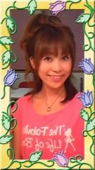 ここあ(プチ☆レディー) 公式ブログ/肉☆☆好きな歴史上人物( #^.^#) ♪ 画像3