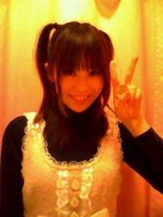 ここあ(プチ☆レディー) 公式ブログ/ここあの1日☆★ 画像1