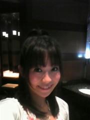 ここあ(プチ☆レディー) 公式ブログ/なまっちゃったかな〜。 画像3
