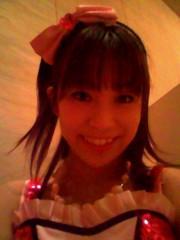 ここあ(プチ☆レディー) 公式ブログ/東京に戻りました♪女性マジシャンここあプチ☆レディーマジック 画像2