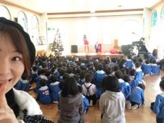 ここあ(プチ☆レディー) 公式ブログ/相方ひろみちゃんのサプライズ☆女性マジシャンここあプチ☆レディー 画像1