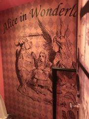 ここあ(プチ☆レディー) 公式ブログ/銀座アリスのお店☆☆女性マジシャンここあプチ☆レディーマジック 画像3