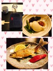 ここあ(プチ☆レディー) 公式ブログ/☆食に恵まれる☆女性マジシャンここあプチ☆レディーマジック 画像3