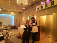 ここあ(プチ☆レディー) 公式ブログ/結婚式場♪ 画像1