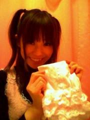 ここあ(プチ☆レディー) 公式ブログ/リメイク☆☆ 画像2