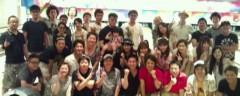 ここあ(プチ☆レディー) 公式ブログ/芸能人☆ボウリング大会( ゜▽゜)!! 画像1