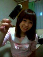 ここあ(プチ☆レディー) 公式ブログ/髪切ったょ(*^▽^*) 画像1