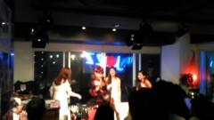 ここあ(プチ☆レディー) 公式ブログ/本日の寄席 画像2