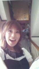 ここあ(プチ☆レディー) 公式ブログ/名古屋だぎゃ♪ 画像2