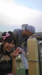 ここあ(プチ☆レディー) 公式ブログ/ゴンドラに乗りたい(^O^)/ 画像3