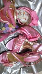 ここあ(プチ☆レディー) 公式ブログ/衝動買いっ!?ではないデス…。 画像2