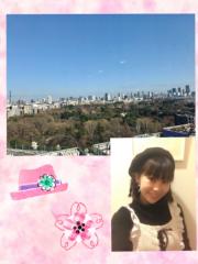ここあ(プチ☆レディー) 公式ブログ/☆明日からの告知☆女性マジシャンここあプチ☆レディーマジック 画像1