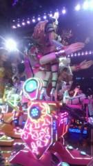 ここあ(プチ☆レディー) 公式ブログ/ロボットレストラン 新宿のショー写真☆ 画像3