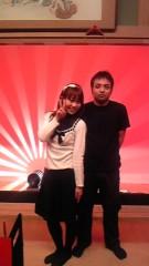 ここあ(プチ☆レディー) 公式ブログ/井戸端会議!?! 画像3