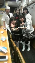ここあ(プチ☆レディー) 公式ブログ/また食べ物ネタ。 画像2