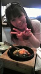 ここあ(プチ☆レディー) 公式ブログ/焼肉Party ♪♪ 画像1