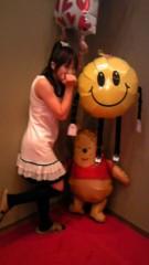 ここあ(プチ☆レディー) 公式ブログ/狙われるっ!?! 画像3