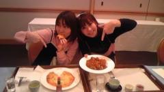 ここあ(プチ☆レディー) 公式ブログ/夕食★☆ 画像2