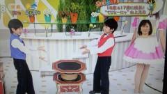 ここあ(プチ☆レディー) 公式ブログ/TBS『はなまるマーケット』写メ☆ 画像2