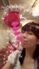 ここあ(プチ☆レディー) 公式ブログ/宮まつり♪♪ 画像1
