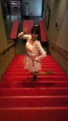 ここあ(プチ☆レディー) 公式ブログ/おネガイm(._.)m 画像1