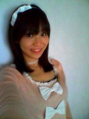 ここあ(プチ☆レディー) 公式ブログ/かわいいプレゼント!女性マジシャンここあプチ☆レディーマジック 画像2