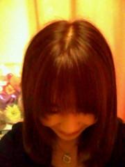 ここあ(プチ☆レディー) 公式ブログ/カラーチェンジ☆女性マジシャンここあ 画像2