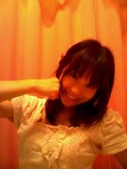 ここあ(プチ☆レディー) 公式ブログ/イブサンローラン♪♪女性マジシャンここあ画像 画像1