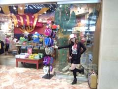 ここあ(プチ☆レディー) 公式ブログ/アリゾナ州フェニックス☆女性マジシャンここあプチ☆レディー 画像1