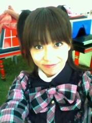 ここあ(プチ☆レディー) 公式ブログ/Happy dayになりますよーに☆女性マジシャンここあプチ☆レディーマジック 画像2