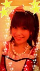 ここあ(プチ☆レディー) 公式ブログ/ここあマジック☆☆ 画像1