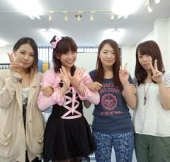 ここあ(プチ☆レディー) 公式ブログ/四万十GIRL♪女性マジシャンここあプチ☆レディーマジック 画像1