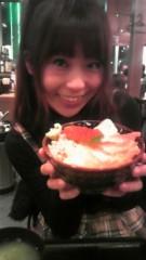 ここあ(プチ☆レディー) 公式ブログ/丼♪♪ 画像1