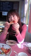 ここあ(プチ☆レディー) 公式ブログ/サラダバー♪♪ 画像2