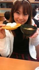 ここあ(プチ☆レディー) 公式ブログ/お寿司♪ 画像1