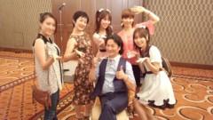 ここあ(プチ☆レディー) 公式ブログ/朝から神戸へ♪♪ 画像1
