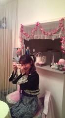 ここあ(プチ☆レディー) 公式ブログ/激写っ☆★ 画像3