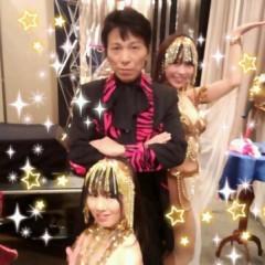 ここあ(プチ☆レディー) 公式ブログ/ナイツさん、ありがとうございます(*^▽^*) 画像3