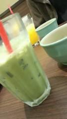 ここあ(プチ☆レディー) 公式ブログ/?????。コーヒー三昧♪♪ 画像2