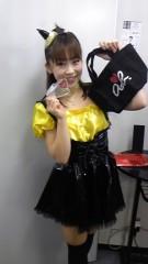 ここあ(プチ☆レディー) 公式ブログ/ホワイトデー☆★ 画像1
