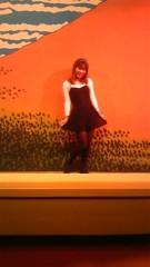 ここあ(プチ☆レディー) 公式ブログ/フォーエバー21 ☆★サロペ♪ 画像1