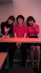 ここあ(プチ☆レディー) 公式ブログ/山上兄弟ライブ☆★ 画像2