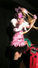 ここあ(プチ☆レディー) 公式ブログ/PITBULL♪♪美容院なう☆☆ 画像3