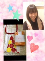 ここあ(プチ☆レディー) 公式ブログ/☆免許更新☆女性マジシャンここあプチ☆レディーマジック 画像1