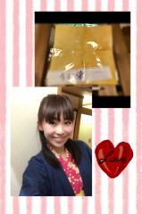 ここあ(プチ☆レディー) 公式ブログ/ウニ染☆女性マジシャンここあプチ☆レディーマジック 画像1
