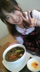 ここあ(プチ☆レディー) 公式ブログ/スパイス☆★ 画像1