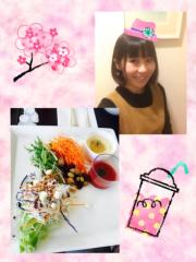 ここあ(プチ☆レディー) 公式ブログ/☆春の陽気に期待☆女性マジシャンここあプチ☆レディーマジック 画像1