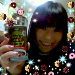 ここあ(プチ☆レディー) 公式ブログ/ココアここあココア 画像1